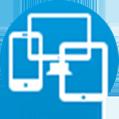 Sviluppo Web e Mobile