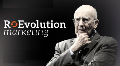 PHILIP KOTLER GURU DEL MARKETING